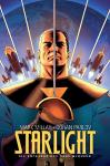 Starlight - Die Rückkehr des Duke McQueen