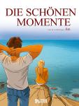 Die schönen Momente (Einzelband)