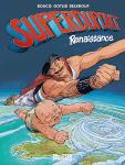 Superdupont – Renaissance 1