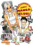Willkommen im (Ero)Manga-Club 1