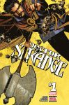 doctorstrange1_softcover_177