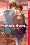 Otona-chan