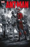 Ant-Man (All New 2016) 1: Schurken im Sonderangebot