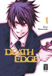 Death Edge 01