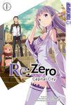 Re:Zero – Capital City 1