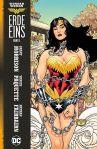 Wonder Woman Erde Eins 1