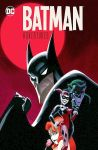 Batman Adventures (DC Paperback 104)