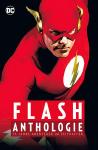 Flash: Anthologie