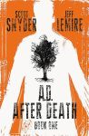 AD AFTER DEATH BOOK 01