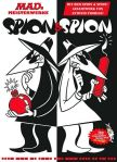 MADs Meisterwerke: Antonio Prohias– Spion & Spion