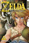 The Legend of Zelda: Twilight Princess, Band 1