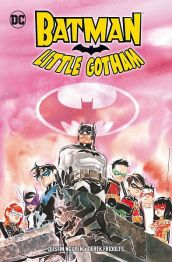 Batman: Little Gotham 1 (von 2)