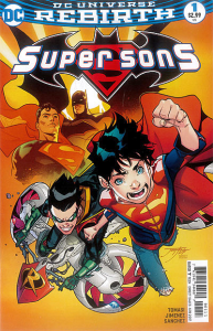 02-super-sons-1