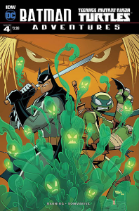 04-batman-tmnt-adventures-4-of-6