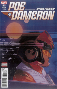 06-star-wars-poe-dameron-11