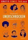 Unerschrocken (Reprodukt)
