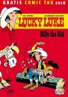 Lucky Luke (Ehapa)
