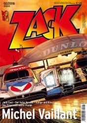 Zack 224