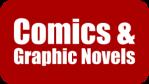 Comics & Graphic Novels Logo